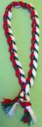 Bracelet: Bulgarian Tricolor