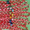 martenitsi bracelets 2020